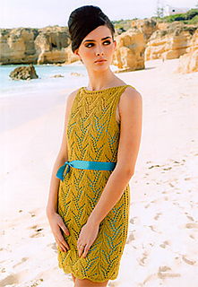 P3_lh_hebe_phyllis_tunic_small2