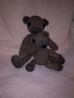 Mittelgror_mit_kleinem_teddy_small2