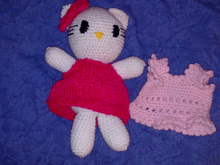 Hello_kitty_n