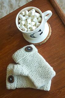 Gwn-marshmallow-01_small2
