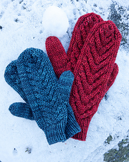 Tck-antlermittens-05a_small2