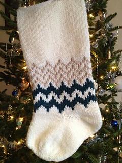 Chevron_christmas_stocking_small2