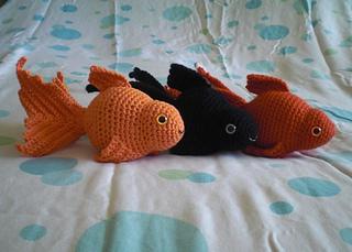 Goldfish_ravpic_small2