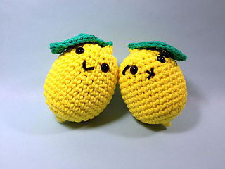 Lemon_pair_small2
