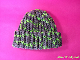 Tad-hat-1_small2