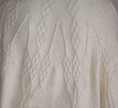 Nantucket_shawl_-b_small