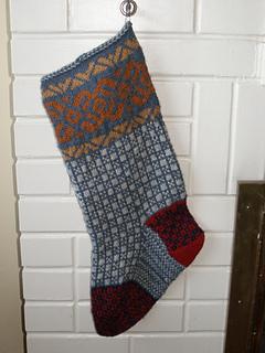 Christmas_stocking-2011_001_small2