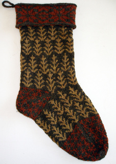 Forest_christmas_stocking_small2