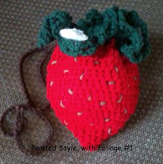 Strawberry_small2