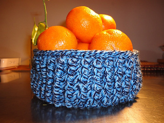 Fruitbasket-small_small2