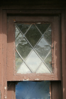 Mansionhousewindow_small2