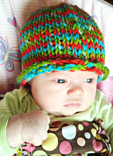 Multi-color-baby-beanie_small2