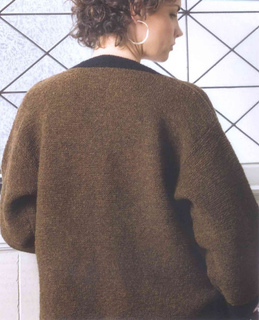 Tyrolean_jacket-back_small2