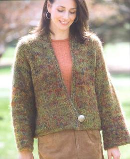 Rachel_s_jacket-front_small2