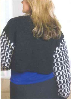Baltic_bodice-back_small2