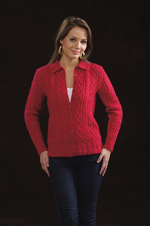 Chain_and_double_cable_cardigan_small2