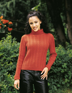 Classic_cable_and_corded_rib_turtleneck_small2