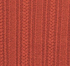Classic_cable-stitch_detail_small