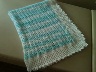 Johnny_s_baby_blanket_4_small2