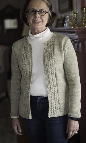 Sweatergreen-onchris_medium