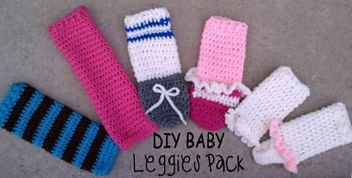 Leg_pack_medium