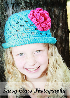 Lacy_sunhat_2_small2