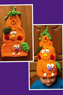 Pumpkins_small2