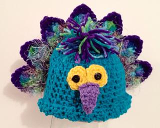 Peacock2_small2