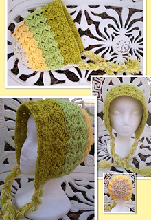 Bonnetcollage_small2