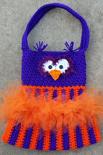 Owlbag_small2