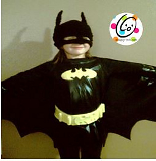 Batmask_kinlie_small2