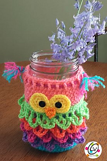 Owl_table_2_small2