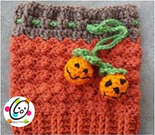 Pumpkins_2_small2