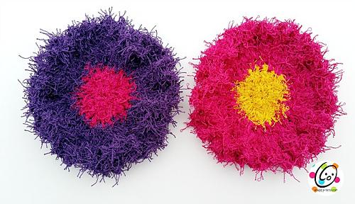 Flower_dot_scrubbies_medium