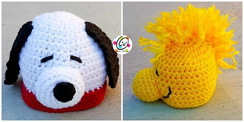 Dog_and_yellow_bird_medium
