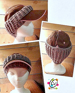 Angela_hatband_small2