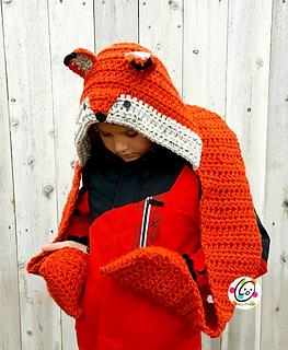 Fox_hood_scarf_small2