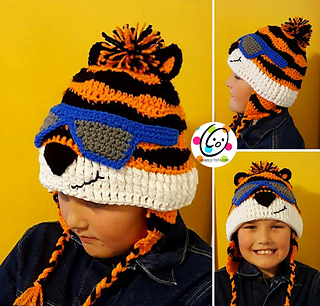 Cool_beanies_small2