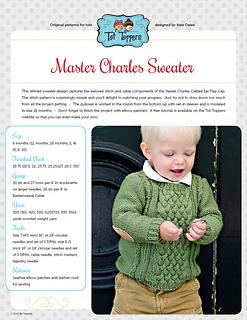 Mcsweaterdata-01_small2