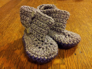 Baby_garden_boots_small2