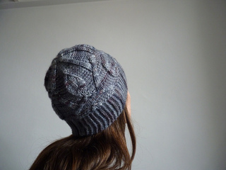 Hat_065_small2