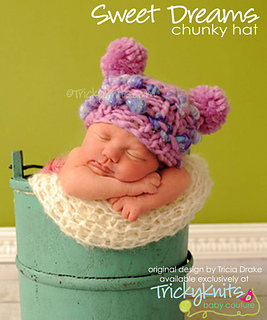 Trickyknitssweetdreams-orchid-thumbnailforravelry_small2