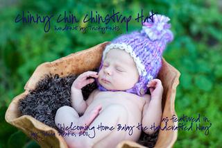 Chin-glam-purple-moo_small2
