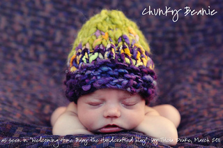 Whb-chunkybeanie3_small2