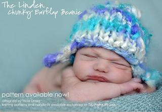 Linden--violetsky1brooke-cropped_small2