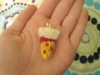 Pizza_charm_small2