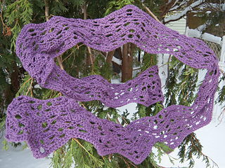 Wide_ripple_scarf_2_small2