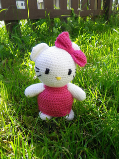 Hello_kitty_1_small2