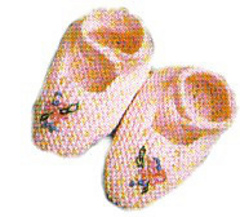 Baby-slippers_small