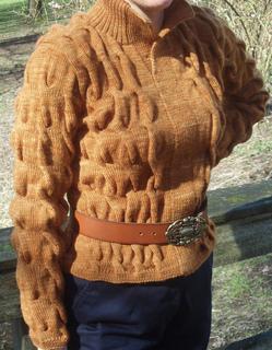 Sweater_287_small2